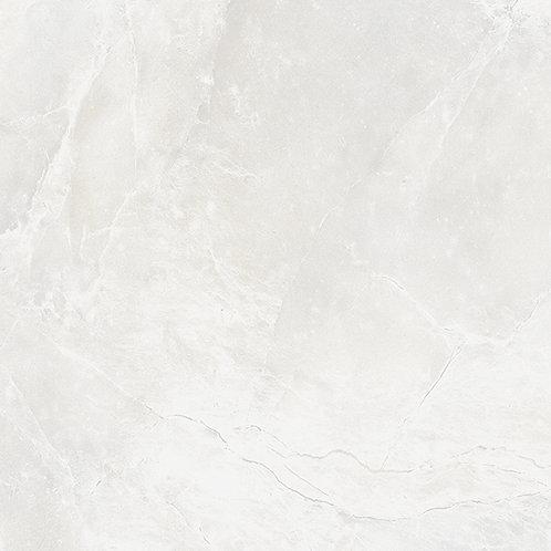 Bonze Bianco