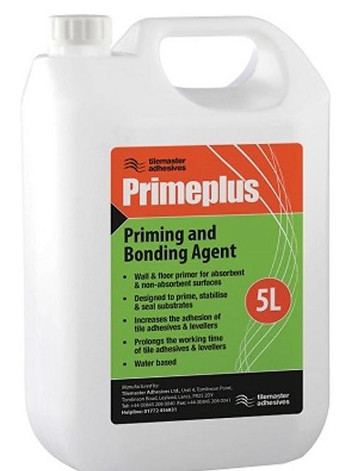 Primeplus 5 Ltr