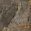 Thumbnail: avaluna Brown Vogue 2400x1200x6mm