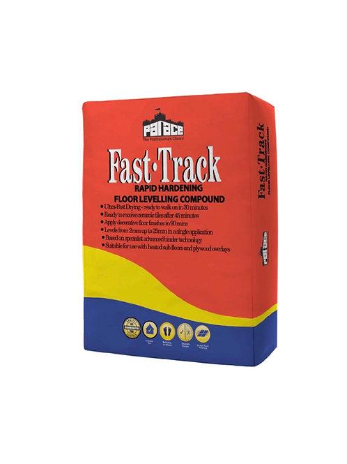 Palace Fast Track
