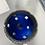 Thumbnail: 50mm AVIA PRO TILER DIAMOND DRILL M14 GRINDER BIT