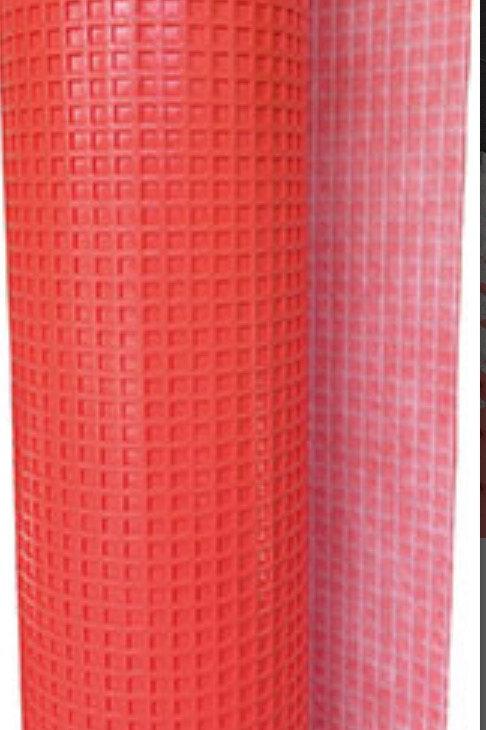 PROTOOLS Uncoupling Membrane 30m2