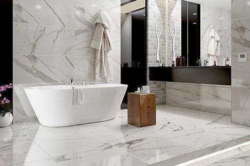 Bridgerton Marble 60x60 (sold per box 1.44m2)