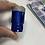 Thumbnail: 43mm AVIA PRO TILER DIAMOND DRILL M14 GRINDER BIT
