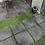 Thumbnail: AVIA Anthracite 80x80x20mm exterior floor tiles