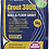 Thumbnail: Tilemaster Grout 3000 Highly Flexible Wall & Floor Grout 5kg (Choice Of Colours)