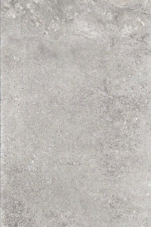 Province Grey 60x120 sold per m2