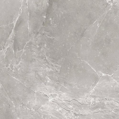 Bonze Grey 60x60