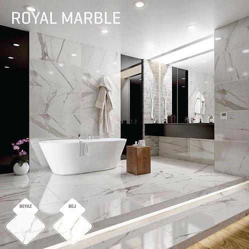 Bridgerton Marble (Sold per Box)