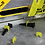 Thumbnail: Levelize 1mm CLIPS