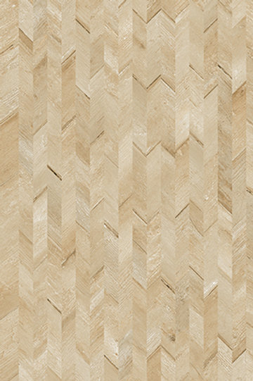 Orchid Wood Beige