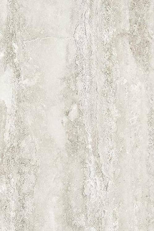 SEA SHELL GREY GLOSS 600X300