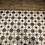 Thumbnail: Selvado Beige Wall & Floor tiles 15x90