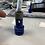 Thumbnail: 20mm AVIA PRO TILER DIAMOND DRILL M14 GRINDER BIT