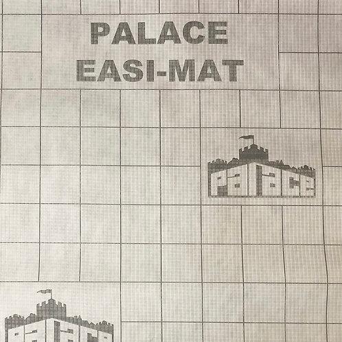 Palace Easi-Mat 30m2