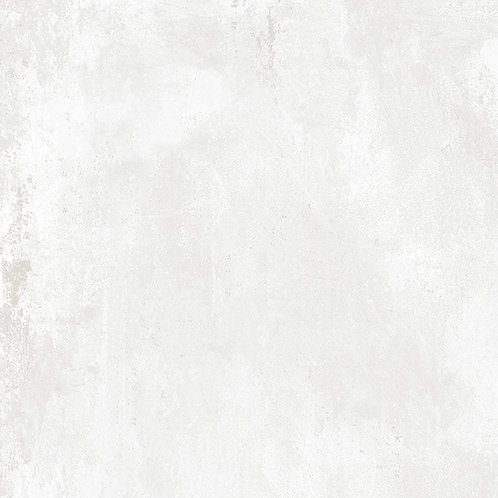 Renolda Bianco