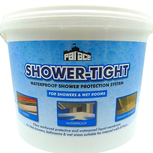 Palace Shower Tight