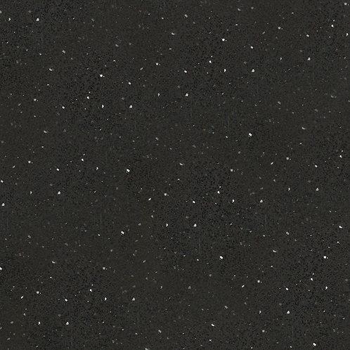 BLACK QUARTZ 600X600