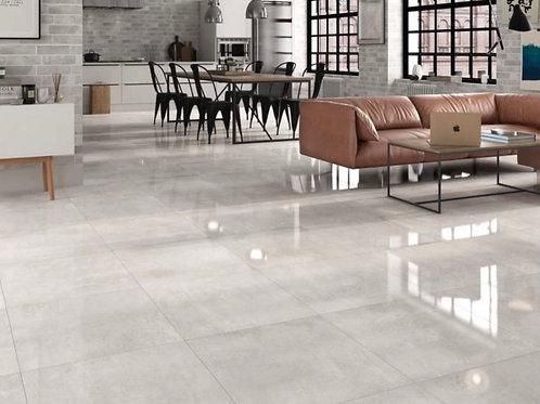 Concrete 60x60