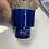 Thumbnail: 45mm AVIA PRO TILER DIAMOND DRILL M14 GRINDER BIT