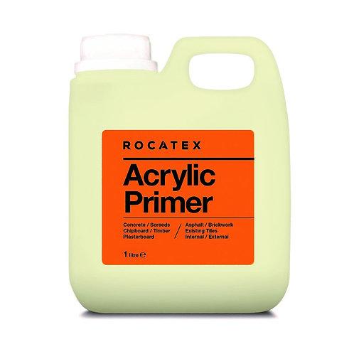 ACRYLIC PRIMER 1LITRE