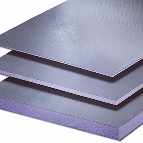 Tilebank Thermal board tilebacker