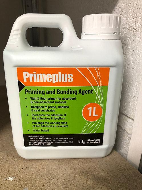 Tilemasters Primeplus