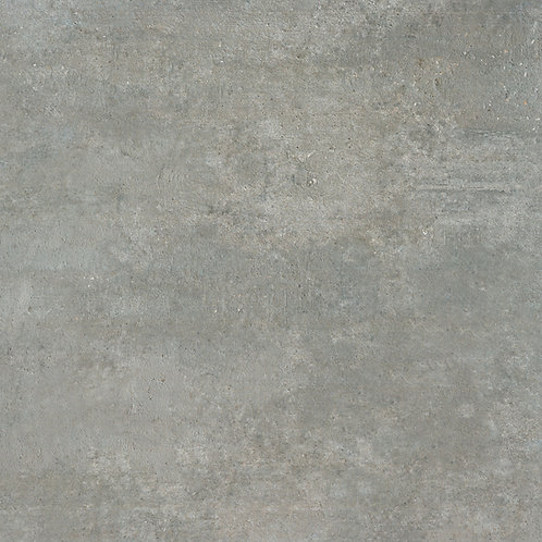 AVIA CEMENTO KETERIS GREY 60X60 PORCELAIN