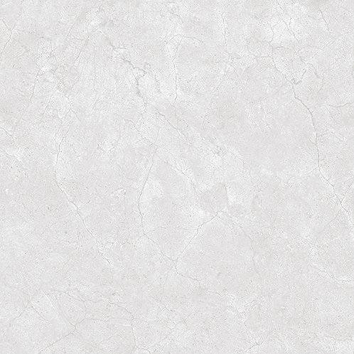 Cremas Marfilo Grey