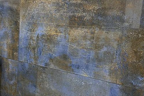 Europa Blue Tiles 120x60cm