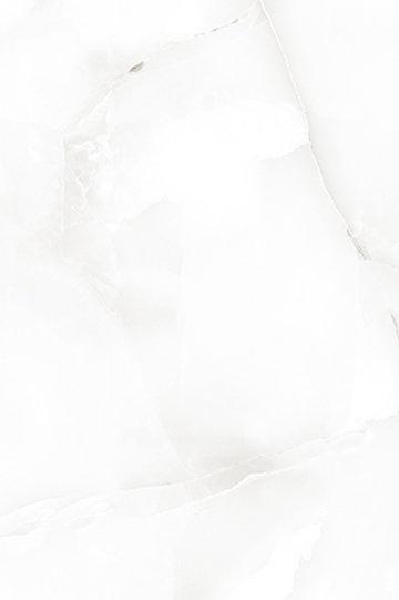 Silver 60x30