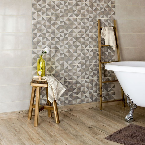 PEARL ESSENCE TILES
