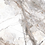 Thumbnail: Zeus Marble Gloss Tiles (Sold per box)