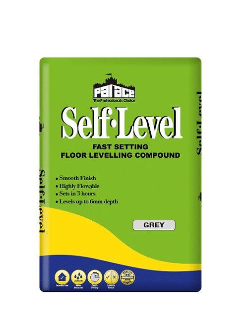Self level 20kg