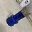 Thumbnail: 20mm AVIA Pro Diamond Drill bits