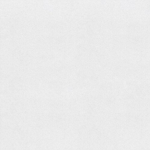 Strauss White 1.44m2 per box sold per box