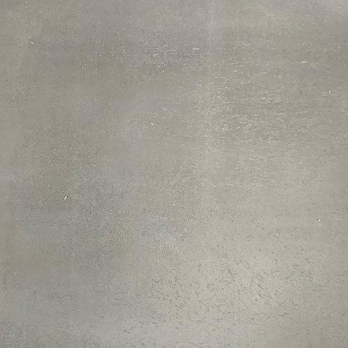 Agrega 60x60x2cm (full pallet 21.60m2)