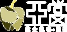 ADAM-logo 拷贝.png