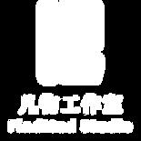 findmud-logo (2).png