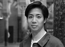 Yu Uchikura.jpg