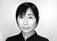 KumiOda_ProfilePhoto.png