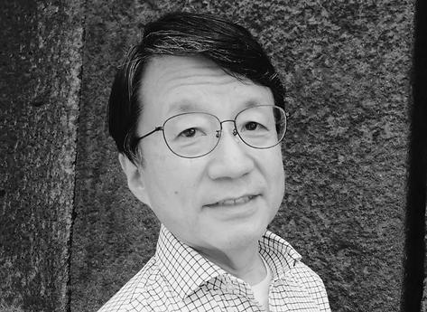Mitsuhiko Fukutomi.png