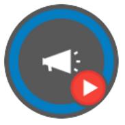 Digital Ads: YouTube