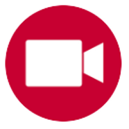 StoryTap | Social Savvy