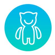 Custom Mascot Design