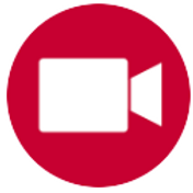 StoryTap | Brand Boss