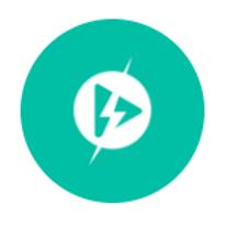 Videobolt | Your Company