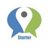 Lead Capture Chatbot Starter