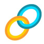 SEO Network | 5 Keywords