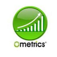 Conversion Audit & Optimize